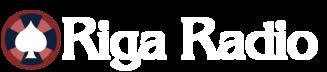 riga radio logo png